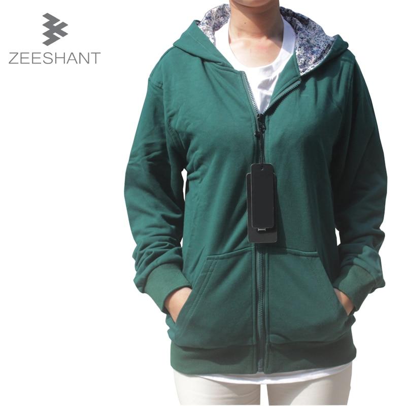 0db35506684 Plus Size XXXXXL Shiny Women Men Zip Hoodie with Hood Jacket Coat Outwear Hoodie  Sweatshirt in Women s Hoodies   Sweatshirts-in Hoodies   Sweatshirts from  ...