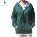 Plus Size XXXXXL Shiny Women Men Zip Hoodie with Hood Jacket Coat Outwear Hoodie Sweatshirt in Women's Hoodies & Sweatshirts