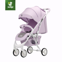 joyfeel baby stroller ultra light umbrella stroller folding portable trolley umberlla mini lightweight Baby light trolley 2017 rushed new dsland baby stroller sisver ultra light portable folding travel umbrella car dual super light pram