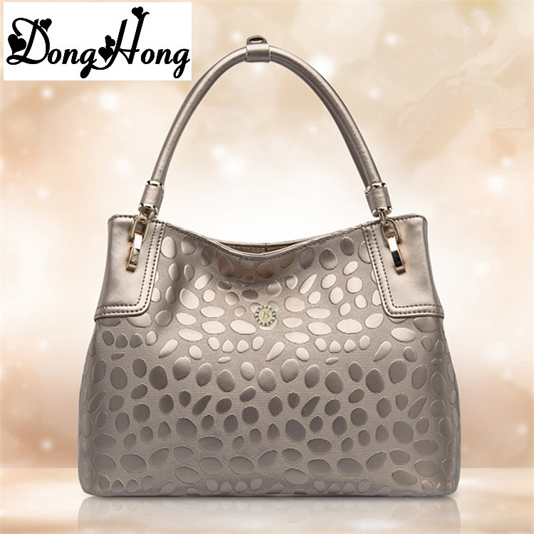 fashion womens bag new trend genuine leather bags for women ladies bao bao dot of bags for women 2017 bolsa feminina fashion womens bag new trend genuine leather bags for women ladies bao bao dot of bags for women 2017 bolsa feminina