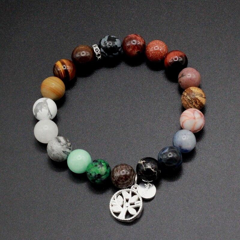 bracelet univers