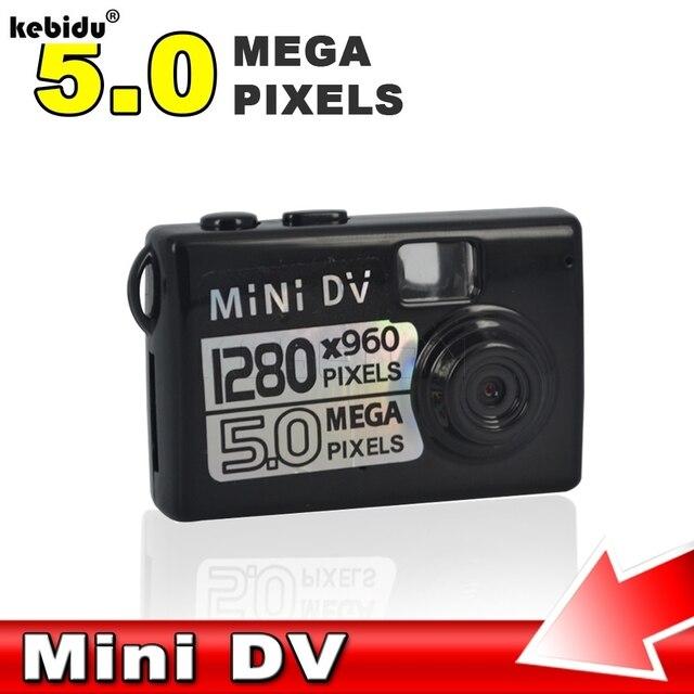 kebidu 2018 hot 5mp hd micro smallest portable camera mini dv rh aliexpress com Mini DV User Manual Mini DV Voice Recorder Manual