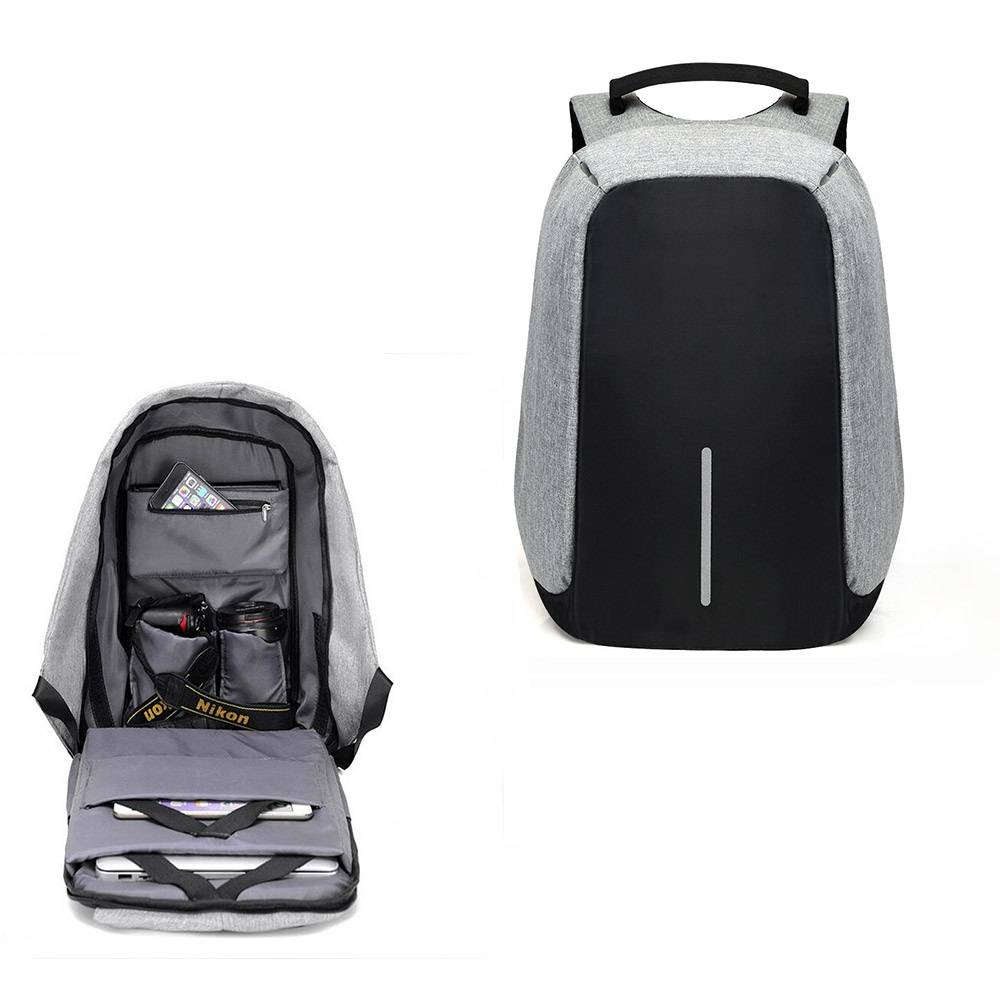 Fashion Design 15 inch Laptop Backpack USB Charging Anti Theft Backpack Men Travel Backpack Waterproof School Bag Male Mochila waterproof school bag college school backpacks fashion design men casual male business backpack anti theft men travel laptop bag