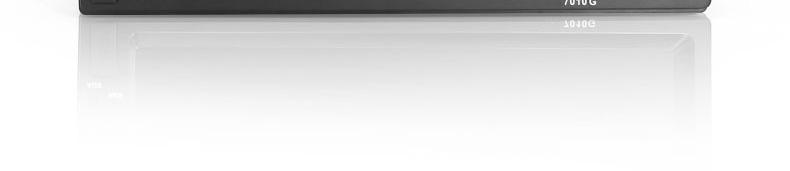 HTB1NDF.SXXXXXbIXFXXq6xXFXXXy - 2 din GPS Navigation Autoradio Car Radio Multimedia Player Camera Bluetooth Mirrorlink Android Steering-wheel Stereo Audio Radio