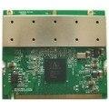 Placa de Rede para Atheros AR9220 Mini-pci SSEA 2.4/5 GHz 802.11a/b/g/n WI-FI placa de Wlan sem fio 300 Mbps