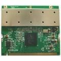SSEA Сетевой Карты для Atheros AR9220 Mini PCI 2.4/5 ГГц 802.11a/b/g/n WI-FI wireless WLAN Card 300 Мбит/С