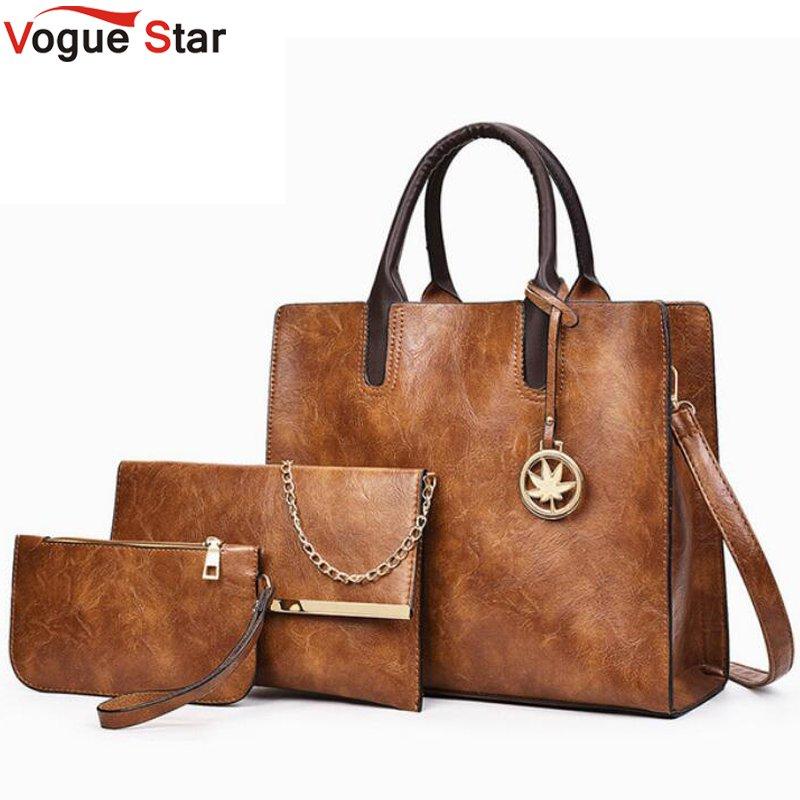 Luxury handbags women bags designer handbags high quality bag ladies shoulder bag for women Composite Bag set purses and handbag