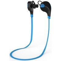 Original New Valkit Wireless Bluetooth 4 1 Stereo Earphone Fashion Sport Running Headphone Studio Music Headset