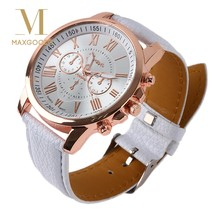 Popular Nice Watches For Ladies Buy Cheap Nice Watches For