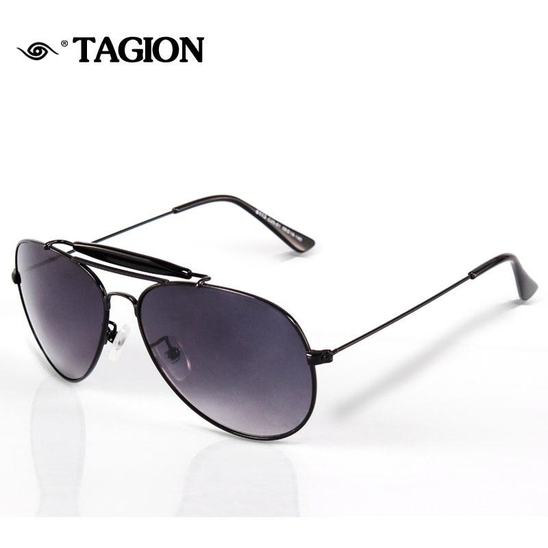 2016 Vintage Retro Sunglasses M