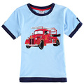 blue boys clothes,kids t shirt,boys children t shirts,brand clothing for boys,t-shirts for boys,children baby t-shirts enfant