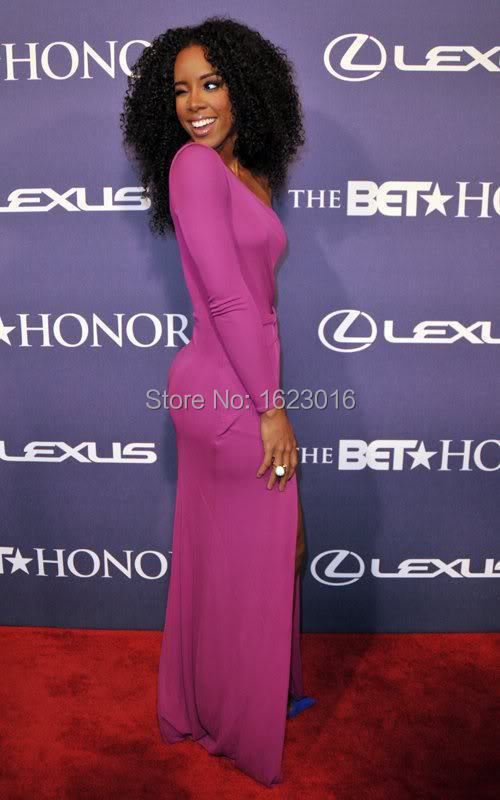 2014-Beyonce-Celebrity-Dresses-Sheath-Deep-V-neck-Long-Sleeves-Floor-Length-Purple-Satin-Pleat-Sexy (1).jpg