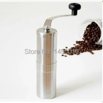 1 pc porlex jp30 30g 용량 핸드 커피 그라인더 세라믹 그라인딩 코어 밀 그라인딩 콩 수동 휴대용 가변 바리 스타-에서수동 커피 믹서기부터 홈 & 가든 의  그룹 3