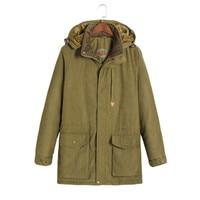 Winter Cotton Coats PLUS SIZE 10XL 9XL 8XL 6XL 5XL mens long parka Brand Jacket Men's Warm Man's Autumn Fleece Outdoors LARGE