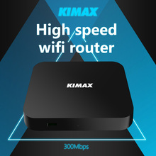 250g/320g/500g/750g/1tb External HDD 2.5 inch sata hdd enclouse USB 3.0 Wifi Repeater Wi Fi Routers hdd caddy KI-300HDD
