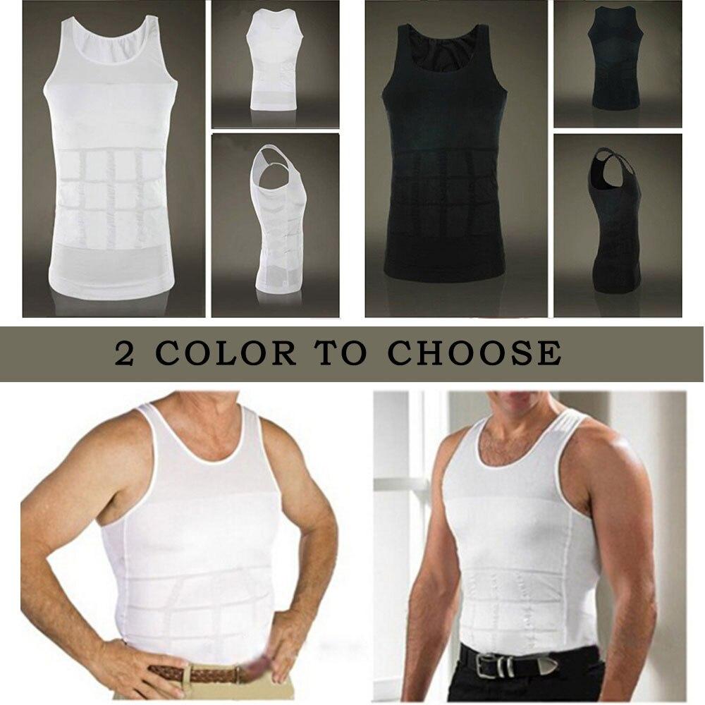 Проект Для Похудения Для Мужчин. Похудение для мужчин: диета и упражнения