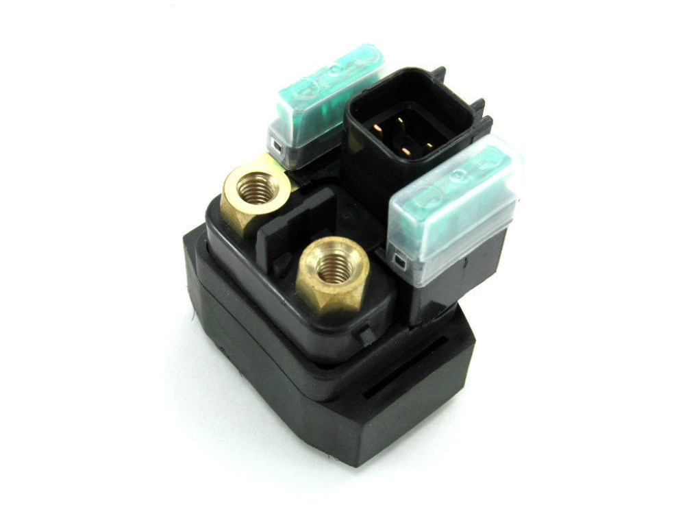 Aliexpress Com   Buy Starter Relay Solenoid Relay
