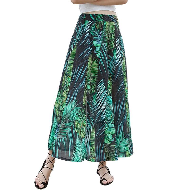 Online Get Cheap Maxi Skirt Plus Size -Aliexpress.com | Alibaba Group