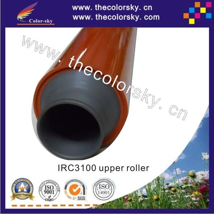 (RD-UR3200U) compatible upper fuser fixing film sleeve FFS for Canon ImageRunner IR C3220 C3200 C3100 C2600 C2570 C3180 rd ffcirc3100fu original fuser film unit for canon image runner ir c3100 3100 2570 npg23 gpr13 npg 23 gpr 13 npg 23 gpr 13
