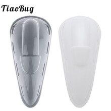 TiaoBug для мужчин Увеличение пениса мешок защита Push Up чашка накладка на пенис купальники трусы нижнее белье съемные внутри увеличивающие прокладки