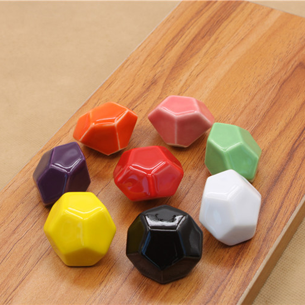 Popular Retro Door KnobsBuy Cheap Retro Door Knobs lots from