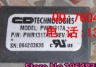 PWR1317A PWR1317AC  цена