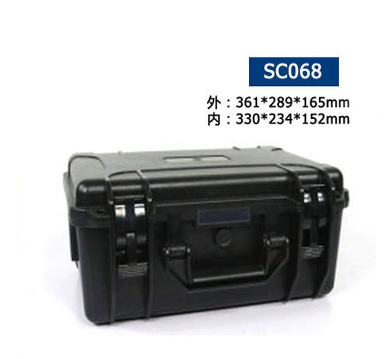 SC068