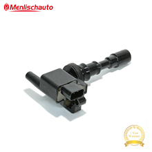 Free Shipping 27300-39050 2730039050 FOR XG350 FOR kia SEDONA Ignition coil PACK K-M цена 2017