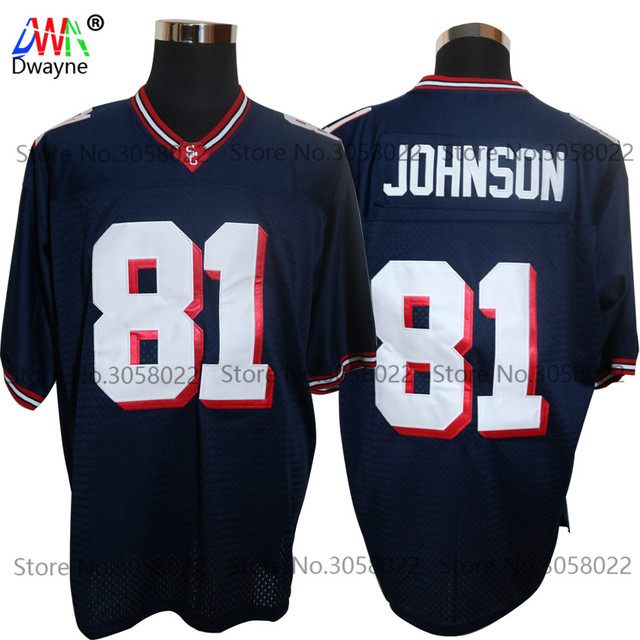 cheap calvin johnson jersey