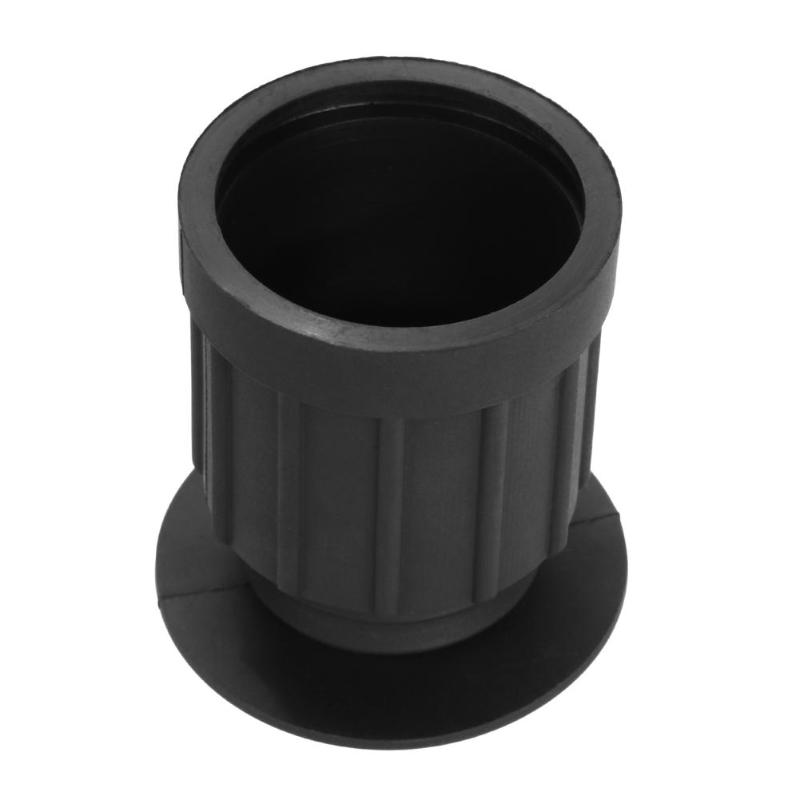 Hunting Fw46-gj004 Hunting Folding Short Scope Ocular Rubber Recoil Cover Eye Cup Eye Mask Eyepiece Protector For Rifle Sight Rear Jade White Back To Search Resultssports & Entertainment