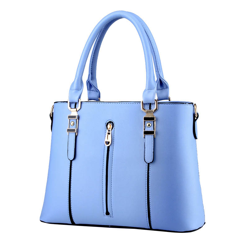 Famous Brand Fashion PU Leather Women Luxury Handbags Women Bags Designer Ladies Crossbody Bag High Quality bolsas feminina T50 fashion casual michael handbag luxury louis women messenger bag famous brand designer leather crossbody classic bolsas femininas