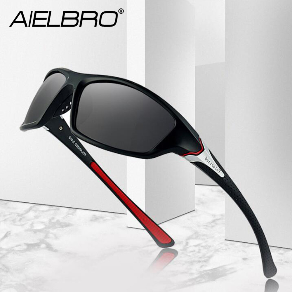 Cycling Glasses Polarized Road Bike Cycling Eyewear Cycling Sunglasses Men MTB Mountain Bicycle Cycling Goggles Gafas Ciclismo