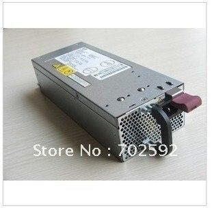 Orginal hot-plug redundant power for DL380G5 DPS-800GB A,379123-001,403781-001,399771-B21