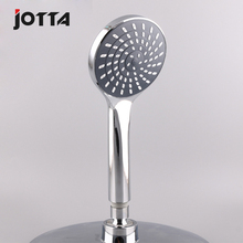 Hansel single function holding constant temperature shower head for water-saving shower head hansel
