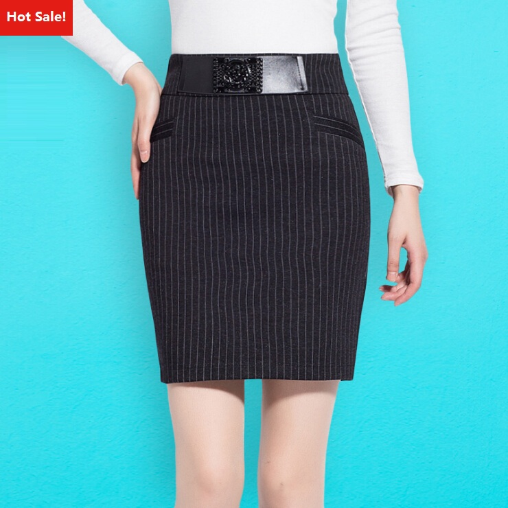 Compare Prices on Mini Skirt Shop- Online Shopping/Buy Low Price ...