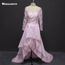f8f9431b983af Pink Satin Evening Gown Promotion-Shop for Promotional Pink Satin ...