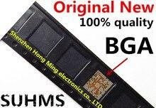 (2piece)100% New MT6325V BGA Chipset