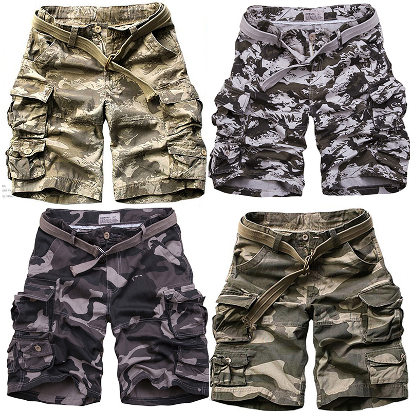 Online Get Cheap Cheap Cargo Shorts -Aliexpress.com | Alibaba Group