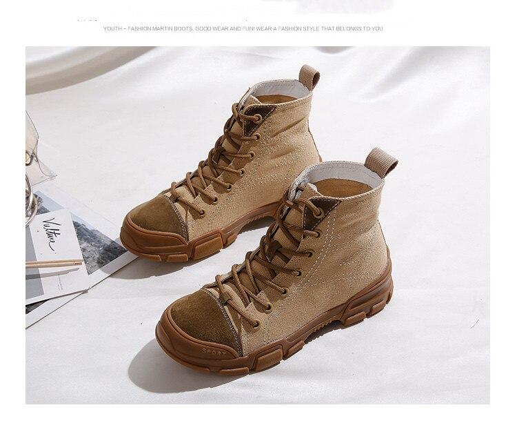 马丁靴_28