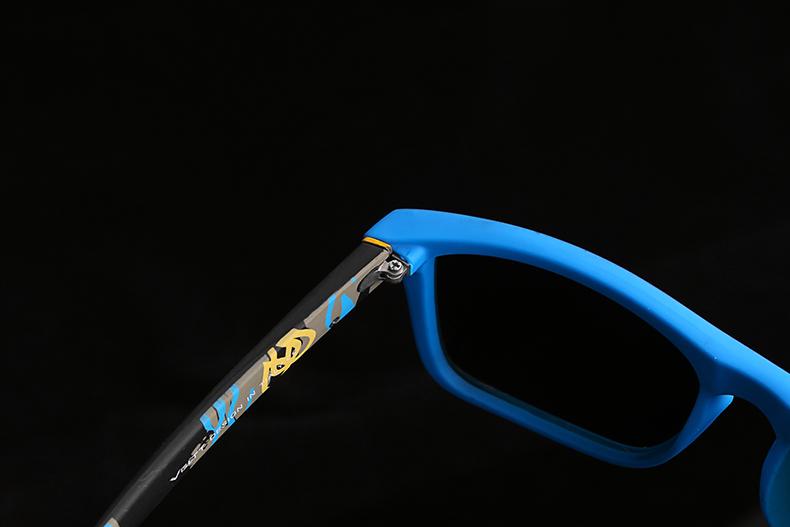 HTB1NDSLbRHH8KJjy0Fbq6AqlpXaP - Polarized 2018 New Hot Brand Designer Sunglasses Men Women For Car Driving Squared Rayed Mirror Sun Glasses Male Femlae Cool