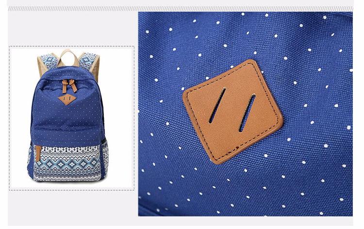 backpack schoolbag (1)