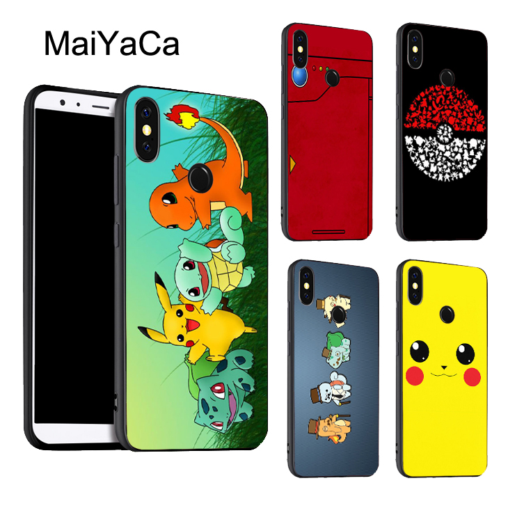 maiyaca-font-b-pokemons-b-font-pokeball-pikachus-tpu-case-for-xiaomi-redmi-note-4-4x-5-pro-plus-cover-for-mi8-8se-mi6-6x-mi-max-3-mix-2