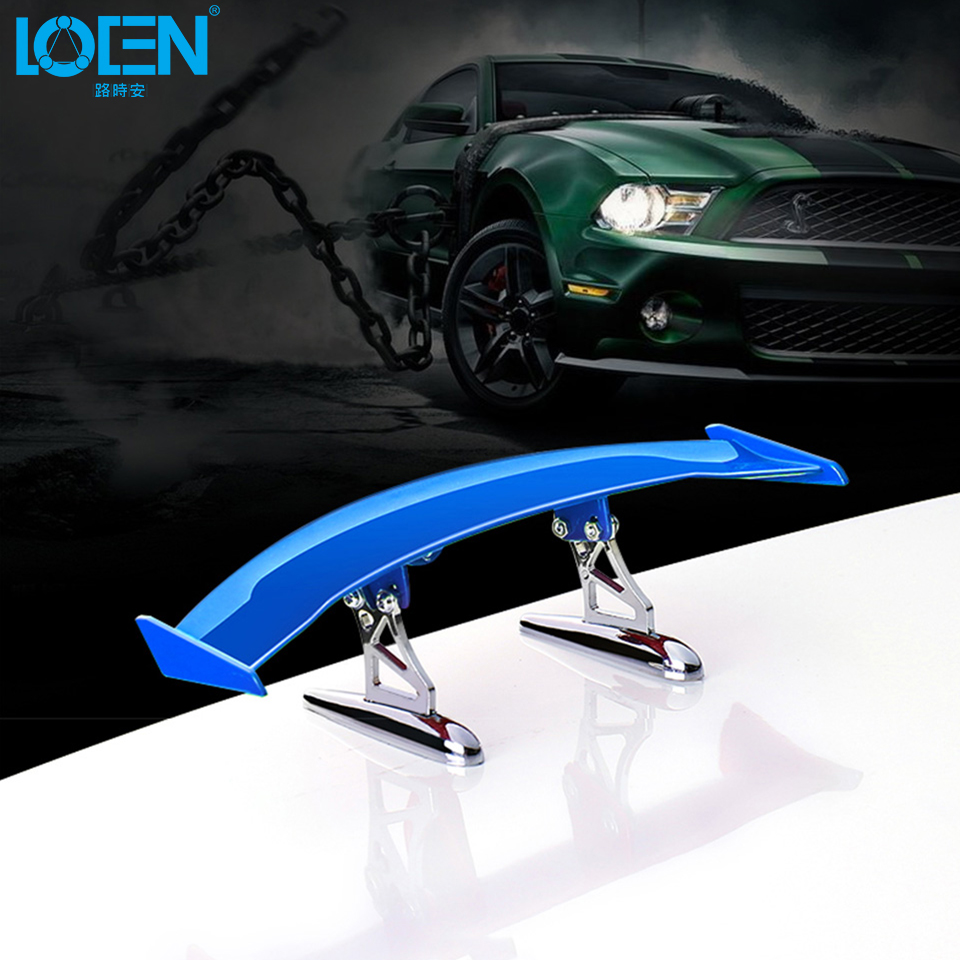 Auto Universal Fit Front Rear Bumper Splitter Rod Support Stabalizer Lengh SI UE
