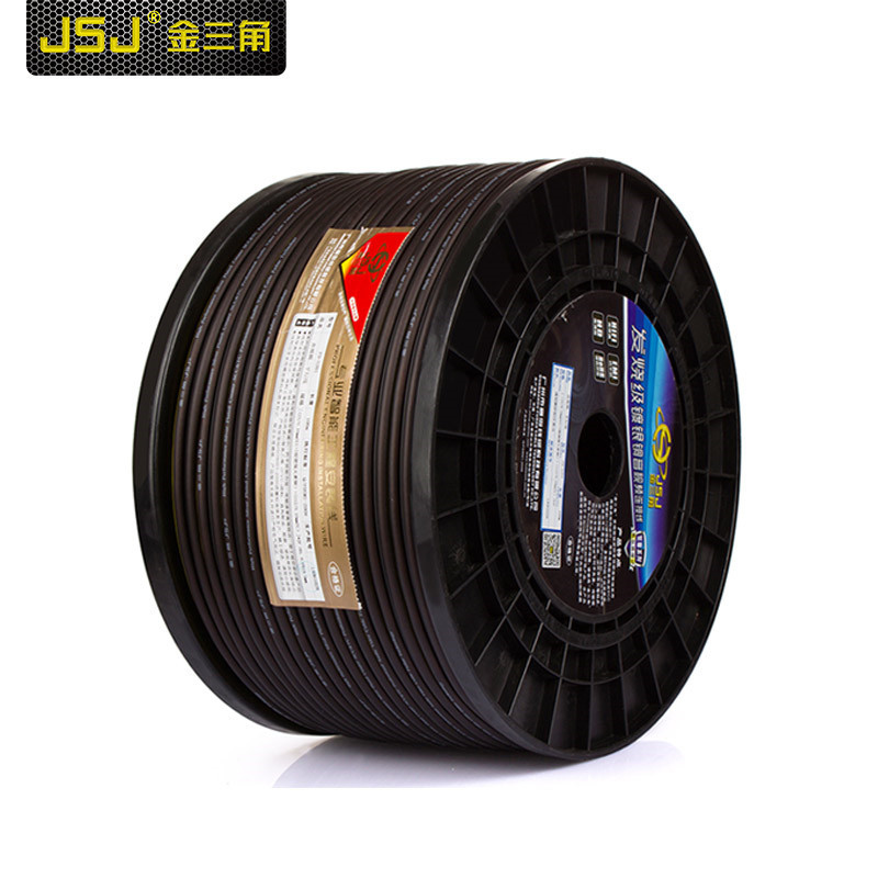 Generous Automotive Shielded Wire Pictures Inspiration ...