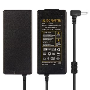 30pcs DC 12V 8A lC Power Adapter Supply