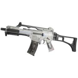 G36C Giocattolo Pistola Ad acqua Elettrico Scoppio Giocattolo Gel Sfera dell'acqua Pistole Per I Bambini Fuori Porta Hobby