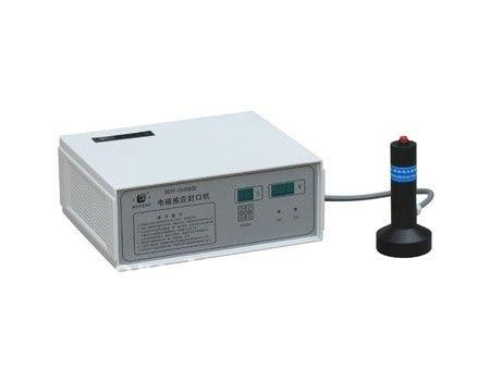 100% Warranty Portable induction bottle sealer,induction sealing machine (seal size 20-60mm) warranty 100
