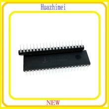 1PCS ICL7107CPLZ ICL7107CPL ICL7107 DIP40 2pcs lot icl7107cplz icl7107cpl icl7107 dip40