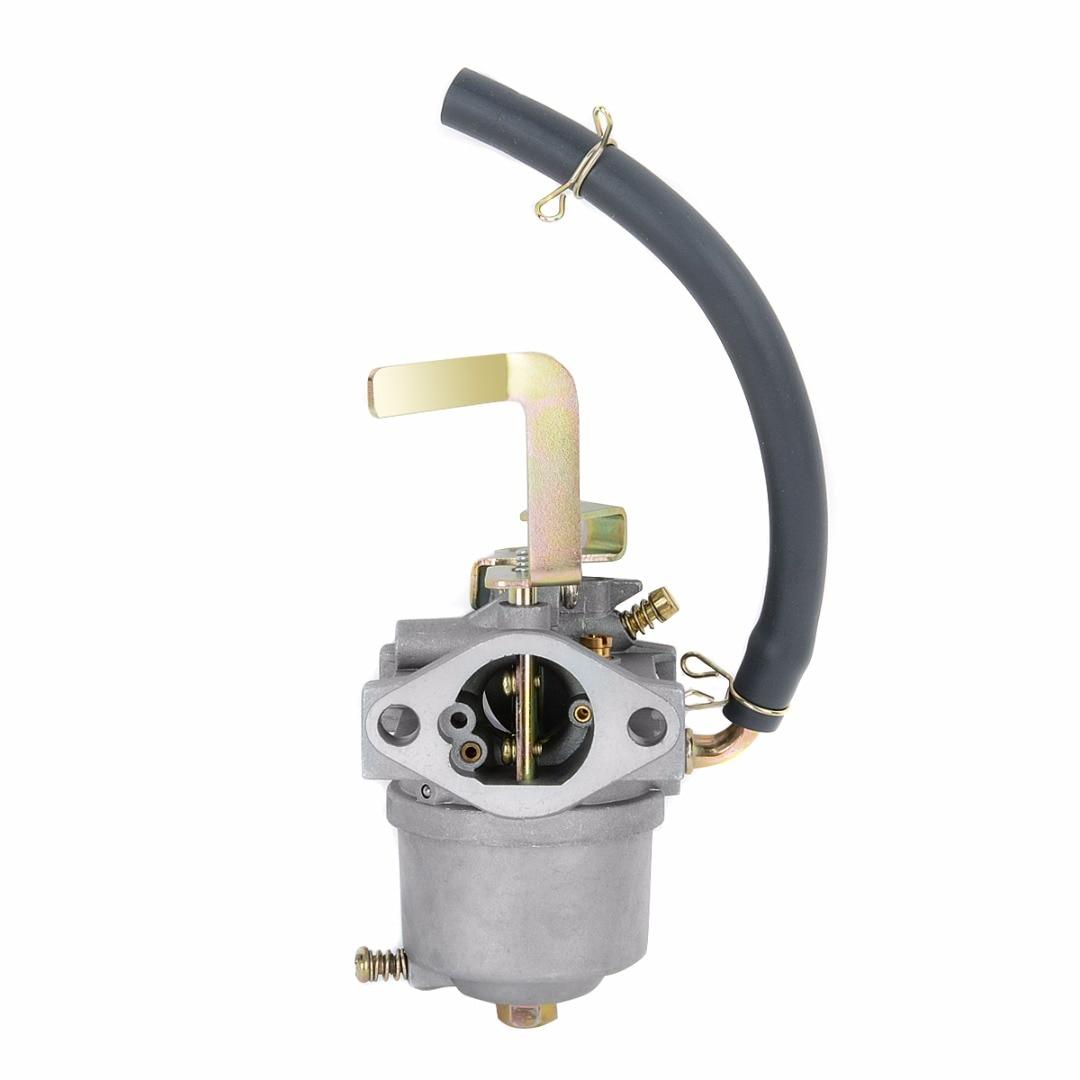 2017 Engine Motor Gasoline  Carb Carburetor For EF2600 EF2700 MZ175 Generator Mayitr New Arrival eh12 2b 2d carburetor for eh12 2b 2d gasoline engine huayi ruixing carburetor