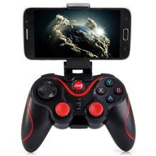 phone S3 joysticks Game